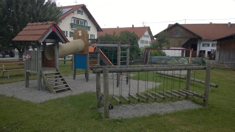 Klettergerüst Mit Netz : Klettergerüst wikiwand